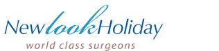 newlookholiday-medical-tourism